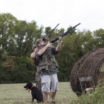 Dove Hunt03