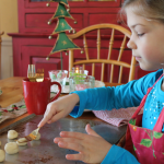 Christmas Cookies03