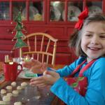 Christmas Cookies05