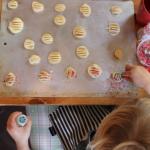 Christmas Cookies07