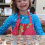 Christmas Cookies09