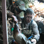 Duck Blind03