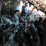 Duck Blind10