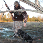 Duck Hole Hunting 2