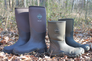 Muck Boot Review Our Southern Rootsour Southern Roots
